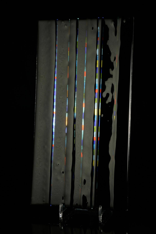 Wall Lights - Lights