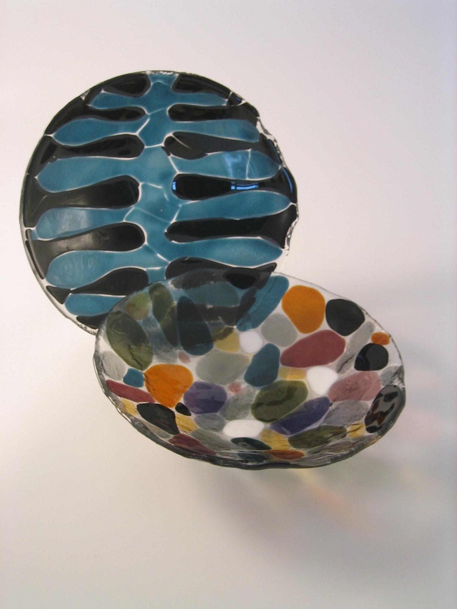 Coast Bowls - Vessels / Bowls